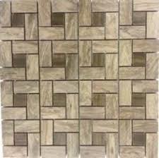 4 Inch Drain Tile Menards by Mohawk Riveredge Floor Or Wall Ceramic Tile 12 Flint Menards