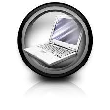 Oit Help Desk Fau by Instructional Technologies Training Florida Atlantic University