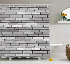 Primitive Outhouse Bathroom Decor by Bathroom Wall Decor Ebay Bearu0027s Bedroom Wall Solar System