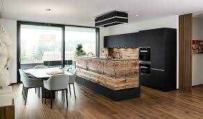 küche bis bad die optimale temperatur für jeden raum