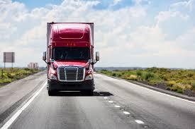 100 Motor Truck Cargo Insurance Commercial Transportation Ing