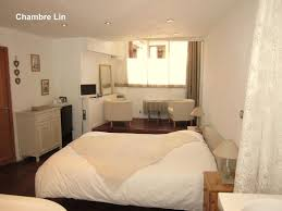 chambres hotes annecy chambres d hôtes les filateries chambres d hôtes annecy