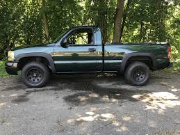 2004 GMC Sierra For Sale #2151636 - Hemmings Motor News 3rd Gen Regular Cabs Dodge Diesel Truck Resource Forums New 2018 Ram 2500 Regular Cab Pickup For Sale In Braunfels Tx Amazoncom Xmate Premium Custom Fit 9811 Ford Ranger 2017 Super Duty F250 Srw Lyons Gmc Sierra 1500 4wd 1190 Sle 2 Door 1983 Chevrolet Silverado And Other Ck1500 2wd For Sale 2015 Z71 Does A Badass Burnout Single Club 1995 Used 3500 Hd Dually Dump With 10 Cheapest Trucks F150 Exeter Pa 5500 Body Frankenmuth Mi Lcf 6500xd Stake Bed