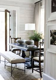 100 Lake Cottage Interior Design House Dining Rustic French Country Moroccan