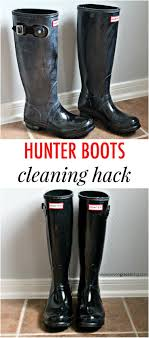 Best 25+ Hunter Boots Ideas On Pinterest | Hunter Rain Boots ... 35 Best Redmond Oregon Images On Pinterest Oregon 45 Cowgirl Boots Make A Country Wedding All Womens Shoes Boot Barn Best 25 Hunter Boots Ideas Rain Bogs For Men Women Kids Dicks Sporting Goods Muck Sale Residential Search Results From 1000 To 1500 In Cities Retail Real Estate Mall Properties Ggp Rain Redneck Games Of Oregon 20 Rogue Promotions 541