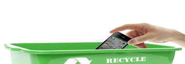 Awesome Ways to Recycle Your Old iOS Devices  SUPPORTrix Blog