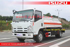 High Efficiency 5,000L NPR Refueling Truck Fuel Tank,Oil T… | 5,000L ... Used Truck Parts Isuzu Ud Mitsubishi Fuso Hino Gmc And More China Isuzu Truck Parts Njve411e1600r015 Manufacturer Factory Factory Authorized Industrial Power Specials 2016 Nprxd Stock 10382 Cabs Tpi Isuzu Heavy Duty 84 Concrete Mixer 12wheel Deca Asone Auto Body 1996 Frr33 Japanese Cosgrove Truck N Series Scaled Model Bus Parts Palm Centers Top Ilease Dealer Truckerplanet Trucks Service Steadplan Hgv Trailers