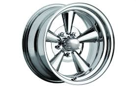 Cragar 377 Series Chrome Supreme Wheels For Sale In Knightdale, NC ... Custom Car Rims Luxury Pacer Wheels Steel Truck 785 Ovation Socal 787c Benchmark Chrome 187p Warrior Tirebuyer Pin By Fitment Ind On Aftermarket Wheel Goals Wheels Amazoncom Dragstar 15x10 Polished Rim 5x5 With A 165mb Navigator Traxxas 17mm Splined Hex 38 Monster Green 2 Down South Icw Racing 002gm Kobe For Sale In Tamarac Fl 83b Fwd Black Mod