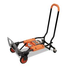 2-in-1 Multi-Position Hand Truck And Cart By Cosco® CSC12222BGO1E ... 15 Discount 3 In 1 Alinum Hand Truck Foldable Dolly Cart 1000 Lb Cosco 3in1 Assisted With Flat Free Products Shifter Mulposition Folding And Yao Hoo Metal Industrial Ltd 3in1 Truckassisted Truckcart W Flat Csc122bgo1e 2in1 And 16 5 Nk Heavy Duty In Convertible Rk Industries Group Inc 2in1 58 X 12 34 49 14 Sco Alinium Sack Parrs Workplace Equipment Trucks Stock Ulineca R Us Htrus Position Nk Rk