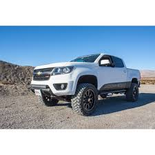 Zone Offroad Products C39 Colorado/Canyon Suspension Lift Kit 5-1/2 ... Rbp Suspension Lift Kit System Kits Leveling Tcs Kelderman Zone Offroad 3 Adventure Series Uca 1nc32n 4wd Jhp Nissan Titan 4wd 042015 Tuff Country 54060 Rough 35in Gm Bolton 1118 2500 F150 4 In W Upper Strut Spacers Mazda Bt50 12on 2inch50mm Bilstein Suspension Lift Kit Ebay Phoenix Automotive Expressions 6in 1617 Xd Autobruder Body And Lifts Ford Forum Community Of