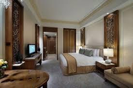 chambre palace style de chambre adulte 1 al bustan palace oman voyages