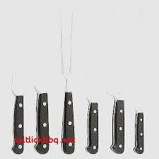 couteau cuisine pro unique malette de couteaux de cuisine professionnel pour idees de