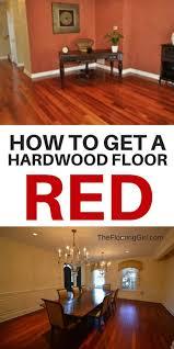 Santos Mahogany Hardwood Flooring by Best 25 Mahogany Flooring Ideas On Pinterest Floor Colors