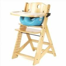 Evenflo Modtot High Chair Canada by Fisher Price Precious Planet Sky Blue High Chair Http Www