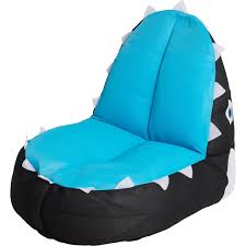BIG JOE Whale Chomper Bean Bag Chair - Save 43% Big Joe Cuddle S Bean Bag Lounger Fniture Using Modern Roma Chair For Best Chairs Extra Seating Your Living Room And Top 10 Kids 2018 Dorm Flaming Red Comfort Research Beanbag 50 Similar Items Shopping For Lovetoknow Joes By Academy Amazon Bed Details About Classic 88 Multiple Colors Lux By Imperial Union Big Joe Lux Pixeldustco