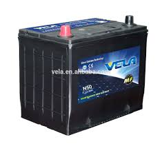95d31l Lead Acid Battery Bulk Car Batteries Dry Nx120-7l - Buy ... Motatec Car Battery Supercharge Gold Series E0583 Forklift Batteries Heavy Duty Commercial Tractor Truck Bosch Auto T3 081 12v 220ah Type 625ur T3081 Old Disused Truck And Car Batteries Stacked For Recycling Stock New Triathlon Optima D31a Yellow Top Battery 12 Volt Agm 900cca Deep Cycle Suit Online China Automotive Bike Boat Siga Pictures
