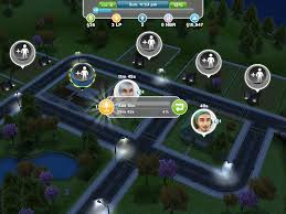 Sims Freeplay Halloween by May Contain Spoilers The Sims Freeplay Play Free