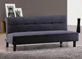 Fabulous Ikea Balkarp Sofa Bed Balkarp Sofa Bed Furniture