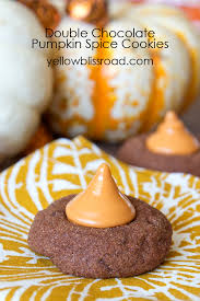 Cake Mix Pumpkin Cookies by Cranberry Apple Spice Cake Mix Cookies Yellow Bliss Road
