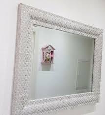 esszimmer spiegel ebay kleinanzeigen