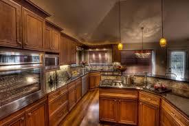 cool marazzi tile trend dallas traditional kitchen decoration