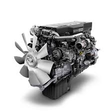 Detroit DD16 Engine | Demand Detroit New Duramax 66l Diesel Offered On 2017 Silverado Hd 50l Cummins Vs 30l Ecodiesel Head To Comparison 2018 Vehicle Dependability Study Most Dependable Trucks Jd Power Best Used Pickup Under 15000 Fresh Truck Buyer S Guide Epic Diesel Moments Ep 45 Youtube 10 Easydeezy Mods Hot Rod Network Rams Turbodiesel Engine Makes Wards Engines List Miami For The Of Nine Wwwdieseltruckga All The Best Photos Err Turbo Dually Duallies Rhpinterestcom Lifted How To Build A Race Behind Wheel Heavyduty Consumer Reports