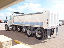 Kenworth T800 Dump Truck For Sale In Texas Kenworth Dump Trucks In Covington Tn For Sale Used On Truck For Sale In San Juan Texas Used 2009 Kenworth T800 Dump Truck For Sale In Ca 1328 2015 4axle 16 Opperman Son Dump Truck Youtube 2000 Item J2191 Sold September 2005 Low Miles Pre Emission 1995 Truckcentral Salesmiamiflorida