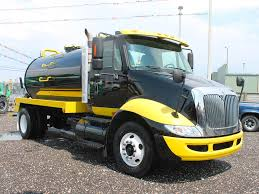 2009 INTERNATIONAL 8600 FOR SALE #2598 Vacuum Trucks Portable Restroom 2009 Intertional 8600 For Sale 2598 Truck For Sale In Massachusetts Ucktrailer Rentals And Leases Kwipped Used 1998 Ss 3000 Gal Vac Tank 1683 Used Equipment Harolds Power Vac 2007 5900i For Sale Auction Or Lease Sold 2008 Vactor 2100 Hydro Excavator Jet Rodder Street Sweepers And Cleaning Haaker Company Brooks Trucks Inventory Instock Ready To Go Refurbished New Jersey Supsucker