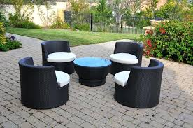 Semi Circle Outdoor Patio Furniture by Circular Garden Furniture Circular Teak Outdoor Garden Furniture