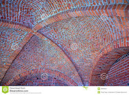 100 Brick Ceiling Vaulted Brick Ceiling Stock Image Image Of Arch Below 38965027