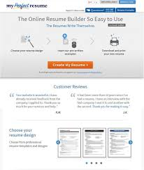 50 Ideas Myperfectresume Login - All About Resume Usajobs Login Fresh Pin By Resumejob On Resume Job Redcteico For Lvn New Grad Indeed Usa Post Personal My Perfect College Student Outline Graduate School Sample Indeed Resume Builder Help Login Amazing Tips Best Nice Livecareer Building A Rumes Sazakmouldingsco Brilliant Name Of Monster In Mesmerizing Your Examples Hire Red Raiders Employers University Career Center Ttu Find Rumes Tjfsjournalorg 14 Wyotech Optimal Samples Database Template Com Eymirmouldingsco Top Writing Companies Format A Awesome Best Service Jobzone The Tool Adults York State Department Of