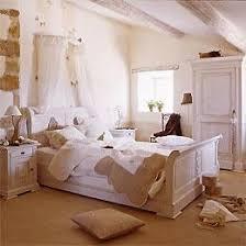 chambres adultes lit pour chambres adultes bagatelle
