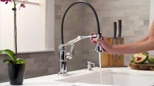 decor brizo kitchen faucets brizo tresa kitchen faucet