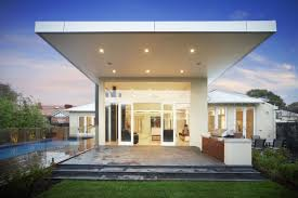 100 Architecture Of Homes Architectural Homes Estruct Group