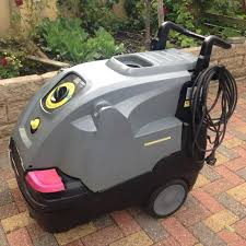 High Pressure Washer Hds 7 by Karcher Hds 6 12 C Coldpressure Washer Steam Car Power