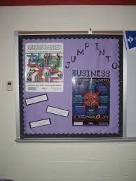 Studentus Lexjet Blog Business Display Board My Bulletin For Th Grade Entrepreneurship Class
