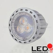 brightest 250 lumen mr11 4 watt led spot light bulb 12 volt ac dc