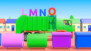 PRESCHOOL LEARNING FOR TODDLERS | LEARN ALPHABET GARBAGE TRUCK ... Toy Box Garbage Truck Toys For Kids Youtube Abc Alphabet Fun Game For Preschool Toddler Fire Learn English Abcs Trucks Videos Children L Picking Up Colorful Trash Titu Vector Vehicle Transportation I Ambulance Stock Cartoon Video Car Song Babies Nursery Rhymes By Simsam Specials And Songs Phonics