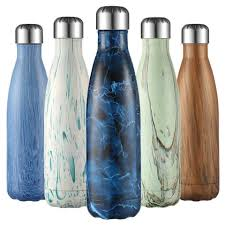 Amazon: 17oz SPORTS Vacuum Insulated Stainless Steel ... Swell Traveler Collection 16 Oz Water Bottle Promo Code For Swell Park N Fly Economy Contigo Autoseal 24oz Chill Stainless Steel Ozbargain12 Flash Sale 41 Off All 500ml Causebox Uncommon Knowledge Coupon Lowes Slickdeals Swell 260 Ml Silver Lings Home Interiors Nz 9 Brosa Fniture Hyperthreads Bresmaid Style Personalized Gifts Bridal Party Monogram Best Subscription Box Deals To Grab This Weekend 518 Pets Discount Nine West Aus