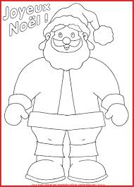Coloriage De Noel A Imprimer 3731 Decorations Noel Gratuit Coloriage