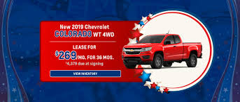 100 Chevrolet Truck Lease Of Milford Serving Bridgeport Stratford And New Haven