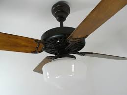Hunter Ceiling Fan Capacitor Replacement by Hunter Ceiling Fan Remote
