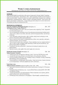 Nursing Cover Letter Examples Entry Level Rn Resume Save Beautiful Template