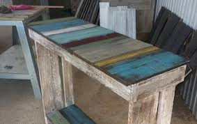 Full Size Of Sofamarvelous Diy Rustic Sofa Table Sofatable Appealing