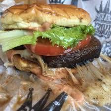 photos for sofa king juicy burgers burgers yelp