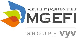 mutuelle generale siege social mutuelle générale de l économie et des finances mgefi