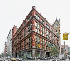 100 Homes For Sale In Soho Ny The Best Home Decor Stores In New York City Architectural Digest