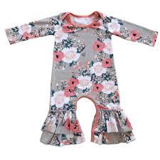 newborn girl gowns promotion shop promotional newborn girl