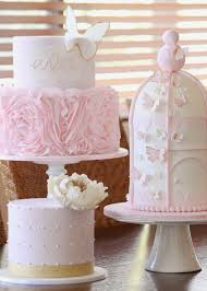 Baptism Decoration Ideas For Twins by These Three Cakes Are Absolutely Stunning Would Be Great For