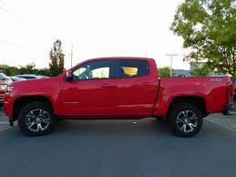 2015 Chevrolet Colorado Z71 Murfreesboro TN | 1GCGTCE30F1177497 Certified Preowned 2015 Chevrolet Colorado 4wd Z71 Crew Cab Pickup Is Motor Trend Truck Of The Year Texas Fish Price Photos Reviews Features 4d In Richmond Amazoncom Images And Specs Vehicles Trail Boss Gets New Tires Pressroom United States Lt Ashland 132575 Roadster Shops Creates Incredible Prunner 2wd P8047 2016 Rating Motortrend